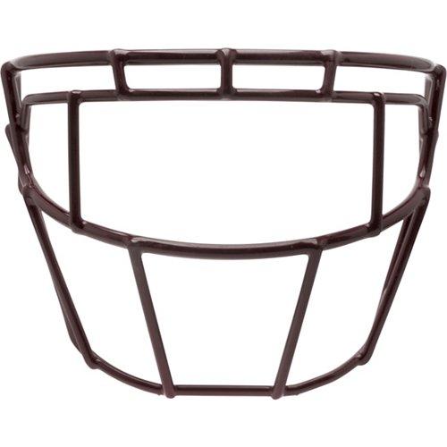 Schutt Adults' Z10 TEGOP Varsity Football Face Guard
