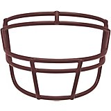Schutt Adults' Super Pro ROPO Varsity Football Face Guard