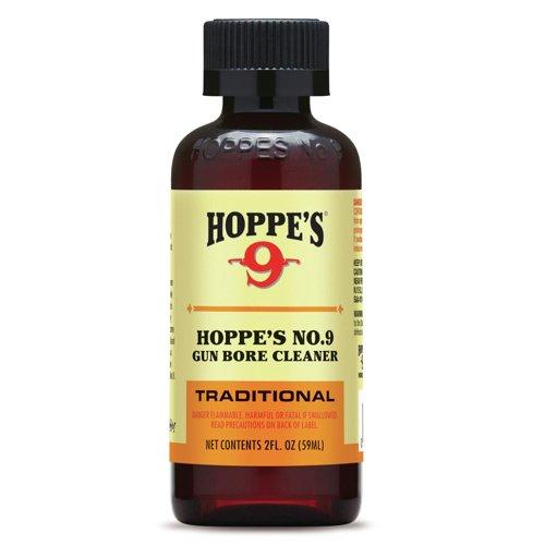 Hoppe's Famous No. 9™ Solvent