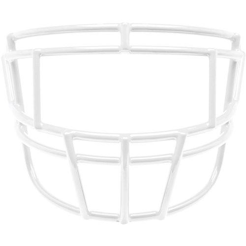 Schutt Adults' Super Pro EGOP-II Varsity Football Face Guard