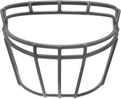 Adults' Z10 TROPO Varsity Football Face Guard