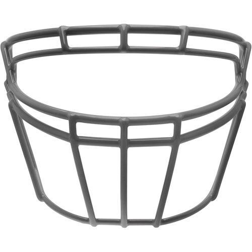 Schutt Adults' Z10 TROPO Varsity Football Face Guard