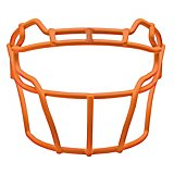 Schutt Adults' VEGOP Varsity Football Face Guard