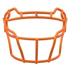 Adults' VEGOP Varsity Football Face Guard