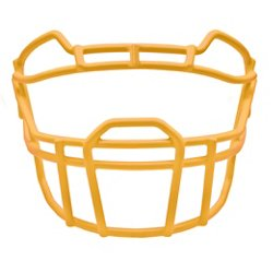 Adults' VROPRO DW Varsity Football Face Guard
