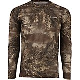 da2ab8fe8f194 Men s Eagle Pass Long Sleeve Mesh Shirt
