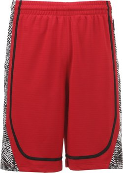 Men's Swoop Basketball Short