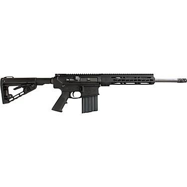 Diamondback Keymod  308 Winchester Semiautomatic Rifle