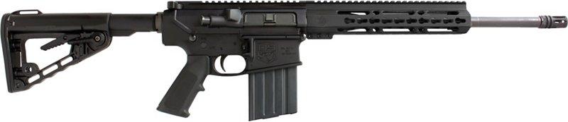 Diamondback Keymod .308 Winchester Semiautomatic Rifle - Center Fire Rifles at Academy Sports thumbnail