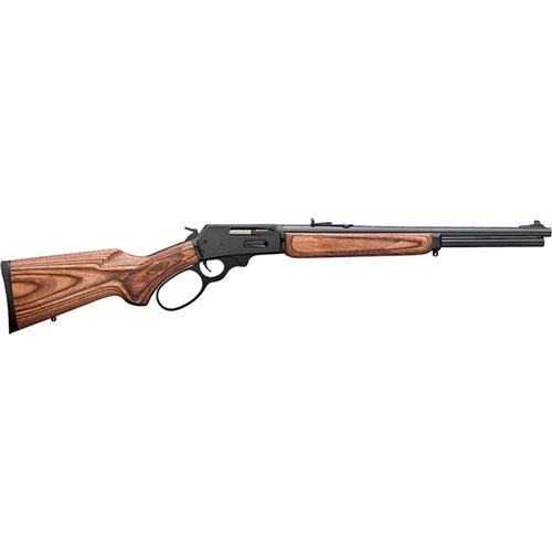 Marlin 336 Big Loop .30-30 Winchester Lever Action Rifle
