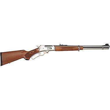 Marlin 336 Stainless Steel 30-...