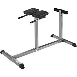 Sunny Health & Fitness Home Gyms & Weight Machines