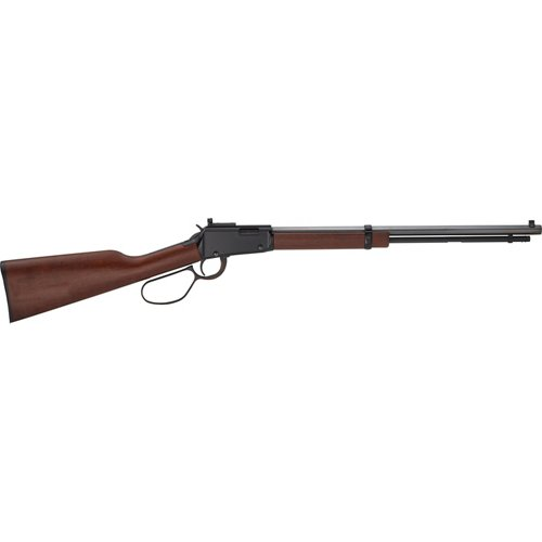 Henry Small Game .22 WMR Lever-Action Rifle