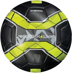 Franklin Blackhawk Youth Soccer Ball