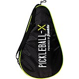 Pickleball-X Single Paddle Carry Bag - Official Bag of the US Open