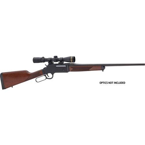Henry Long Ranger .223 Rem/5.56 NATO Lever-Action Rifle