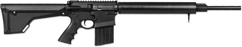 Dpms Gill Hunter .308 Winchester/7.62 Nato Semiautomatic Rifle - Center Fire Rifles at Academy Sports thumbnail