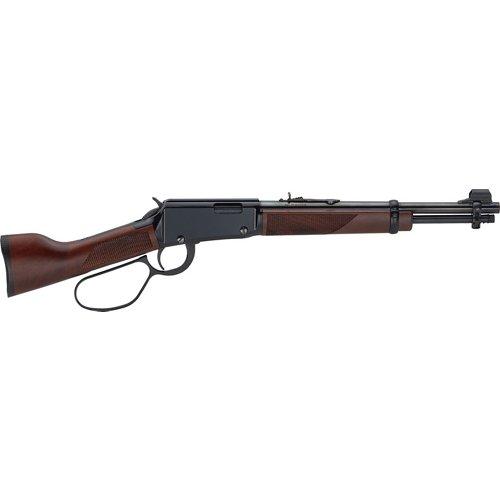 Henry Mare's Leg .22 WMR Lever-Action Pistol