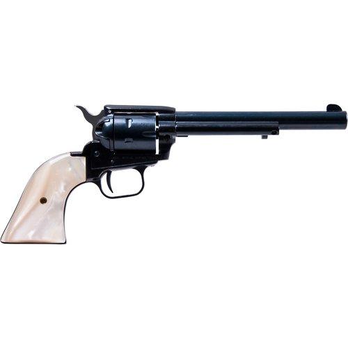 Heritage Rough Rider Small Bore .22 LR Revolver