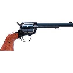 Heritage 22 Revolvers