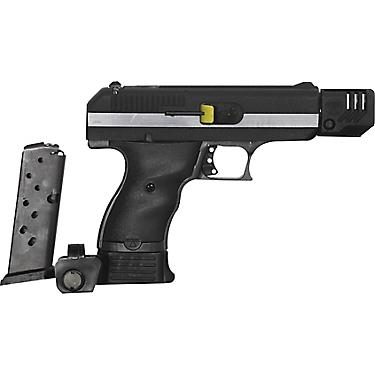 Hi-Point Firearms  380 ACP Compensated Semiautomatic Pistol