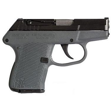 Kel-Tec P-32  32 ACP Pistol