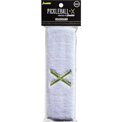 Pickleball-X Headband