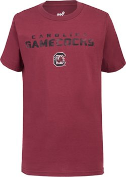Boys' University of South Carolina Nebula T-shirt
