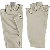 Buff Adults' Summer Solar Gloves
