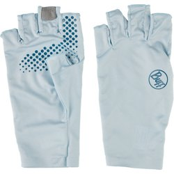 Adults' Summer Solar Gloves