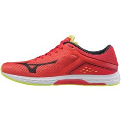 Men's Wave Sonic Running Shoes
