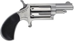 North American Arms Carry Combo .22 WMR Mini Revolver