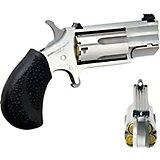 North American Arms Magnum Pug .22 WMR Revolver