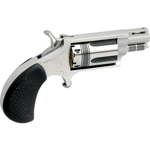 North American Arms The Wasp .22 WMR Revolver