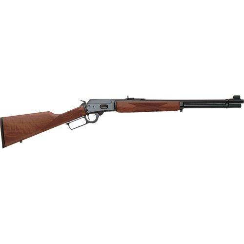 Marlin 1894 .44 Remington Magnum Lever Action Rifle