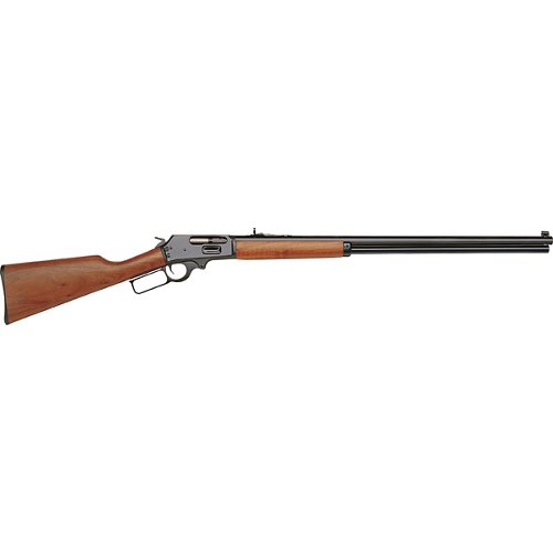 Marlin 1895 Cowboy 45-70 Government Lever Action Rifle