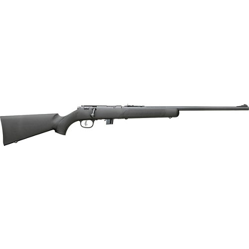 Marlin XT-17 .17 HMR Bolt-Action Rifle