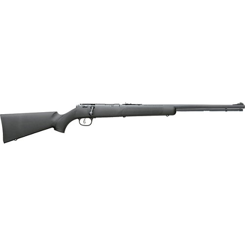 Marlin XT .22 TR Bolt Action Rifle