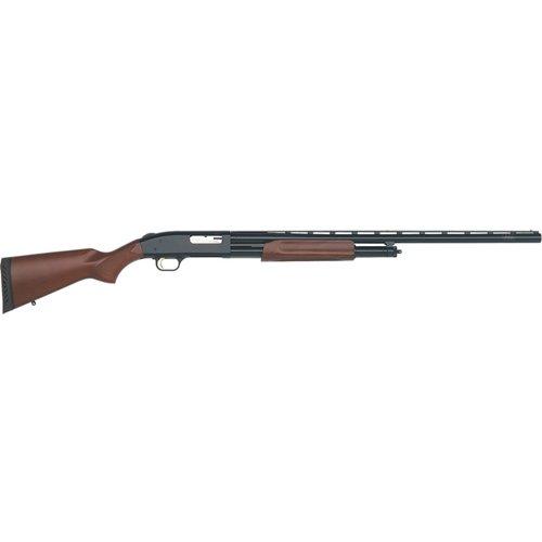 Mossberg 500 All Purpose Field 12 Gauge Shotgun