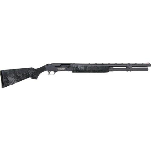 Mossberg 930 JM Pro 10-Shot Class 12 Gauge Semiautomatic Shotgun