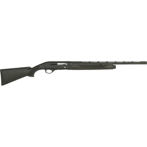 Mossberg Youth All-Purpose Field Bantam 20 Gauge Semiautomatic Shotgun