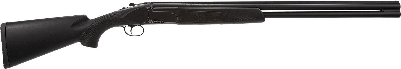 Mossberg Maverick Hunter 12 Gauge Over/Under Shotgun