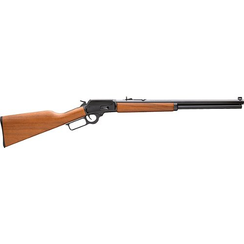 Marlin 1894 Cowboy .45 LC Lever-Action Rifle