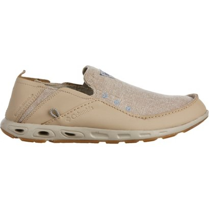 6967c0bad36e ... Columbia Sportswear Men s BAHAMA Vent Loco II PFG Slip-On Boat Shoes.  Men s Casual Shoes. Hover Click to enlarge