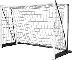 4 ft x 6 ft Flex Soccer Goal
