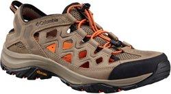 Columbia Sportswear Men's Terrebonne Hiking Sandals