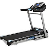 XTERRA TRX2500 Folding Treadmill