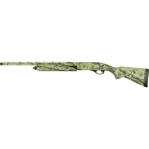 Remington Model 870 Express Compact 20 Gauge Pump-Action Turkey Shotgun