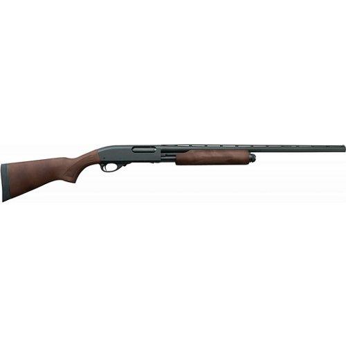 Remington Model 870 Express Synthetic 12 Gauge Pump-Action Shotgun Left-handed
