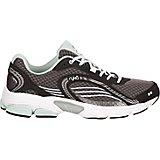 2e5fa349aa ryka Women s Ultimate Running Shoes
